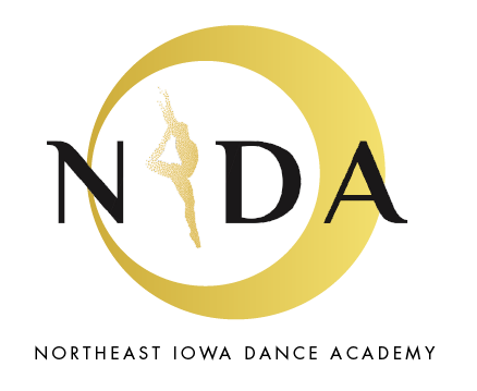 Northeast Iowa Dance Academy